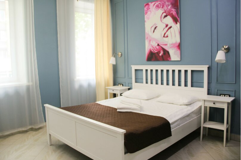 Отдельная комната, Фонтанная улица, 59, Владивосток - Фотография 6
