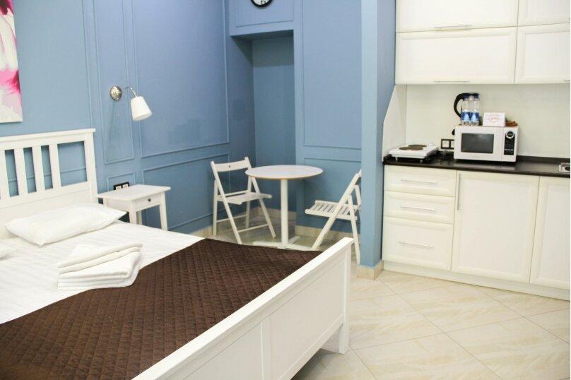 Отдельная комната, Фонтанная улица, 59, Владивосток - Фотография 7