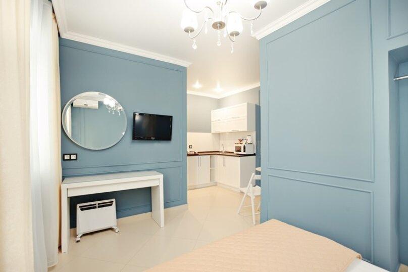 Отдельная комната, Фонтанная улица, 59, Владивосток - Фотография 9