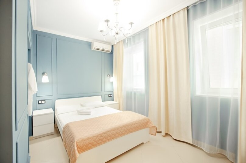 Отдельная комната, Фонтанная улица, 59, Владивосток - Фотография 10