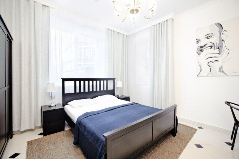 Отдельная комната, Фонтанная улица, 59, Владивосток - Фотография 12