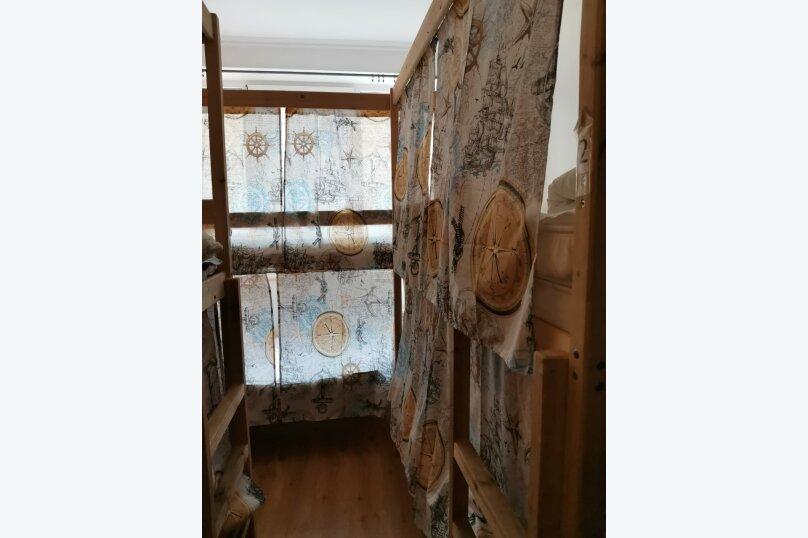 """Гостевой дом """"Морской"""", улица Павлика Морозова, 27 на 10 номеров - Фотография 34"""