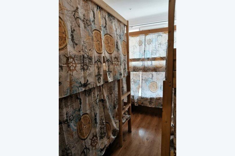 """Гостевой дом """"Морской"""", улица Павлика Морозова, 27 на 10 номеров - Фотография 35"""