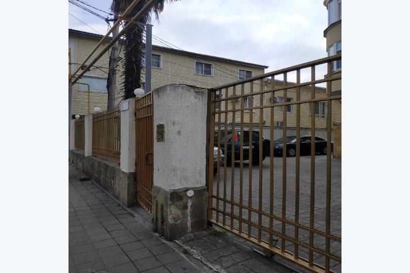 """Гостевой дом """"Морской"""", улица Павлика Морозова, 27 на 10 номеров - Фотография 13"""