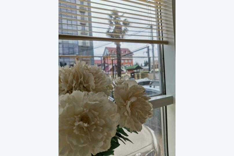 """Гостевой дом """"Морской"""", улица Павлика Морозова, 27 на 10 номеров - Фотография 18"""