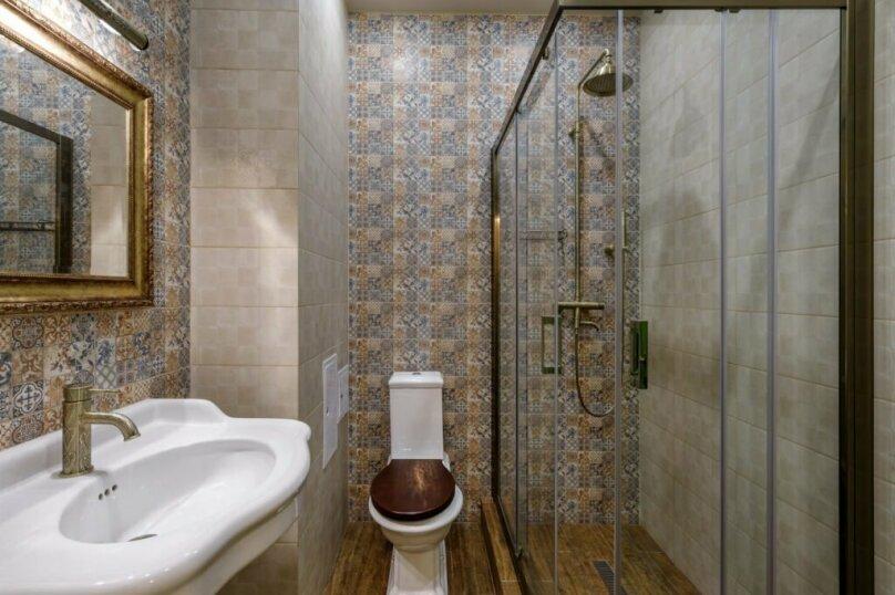 Bon Son hotel&hostel, улица Дзержинского, 12А на 34 номера - Фотография 6