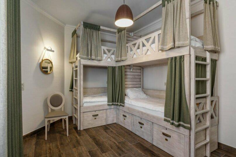 Bon Son hotel&hostel, улица Дзержинского, 12А на 34 номера - Фотография 8