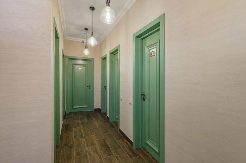 Bon Son hotel&hostel, улица Дзержинского, 12А на 34 номера - Фотография 12