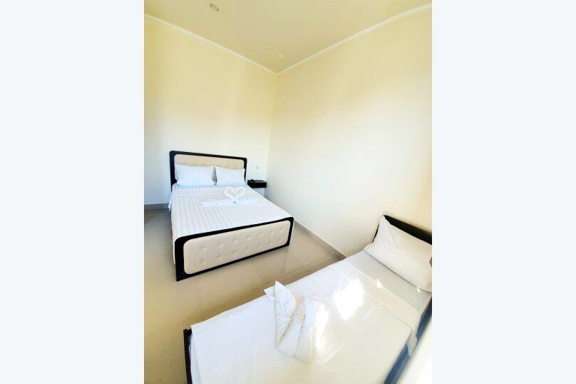 Отдельная комната, Ломаная улица, 10, Лоо - Фотография 6