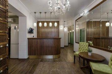 Bon Son hotel&hostel, улица Дзержинского, 12А на 34 номера - Фотография 1