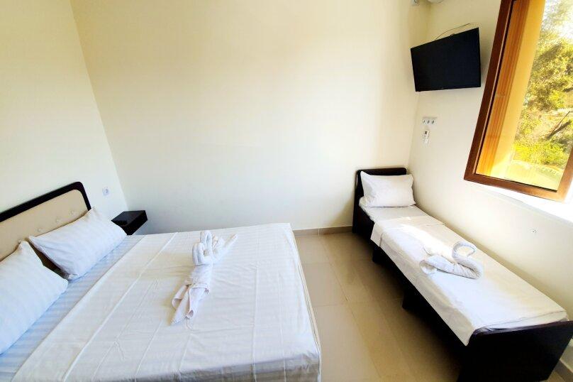 Отдельная комната, Ломаная улица, 10, Лоо - Фотография 7