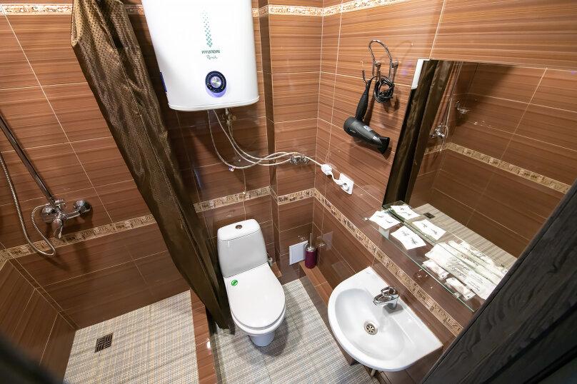 """Мини-отель """"Dabro Hotel"""", улица Фадеева, 10А на 7 номеров - Фотография 15"""