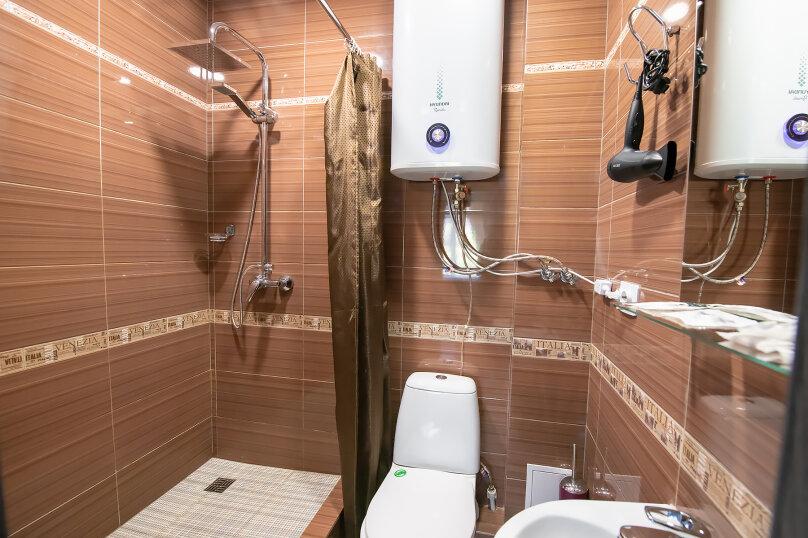 """Мини-отель """"Dabro Hotel"""", улица Фадеева, 10А на 7 номеров - Фотография 16"""