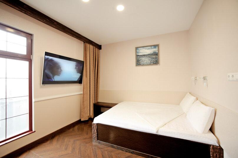 Lampa Hotel, проспект Красного Знамени, 104А на 12 номеров - Фотография 14