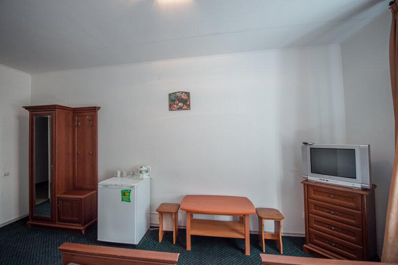 """Отель на Прибое """"Элит"""", 4-я Морская улица, 4к16 на 28 номеров - Фотография 44"""