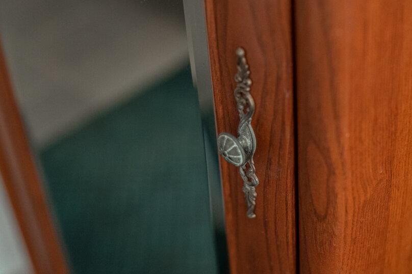 """Отель на Прибое """"Элит"""", 4-я Морская улица, 4к16 на 28 номеров - Фотография 45"""