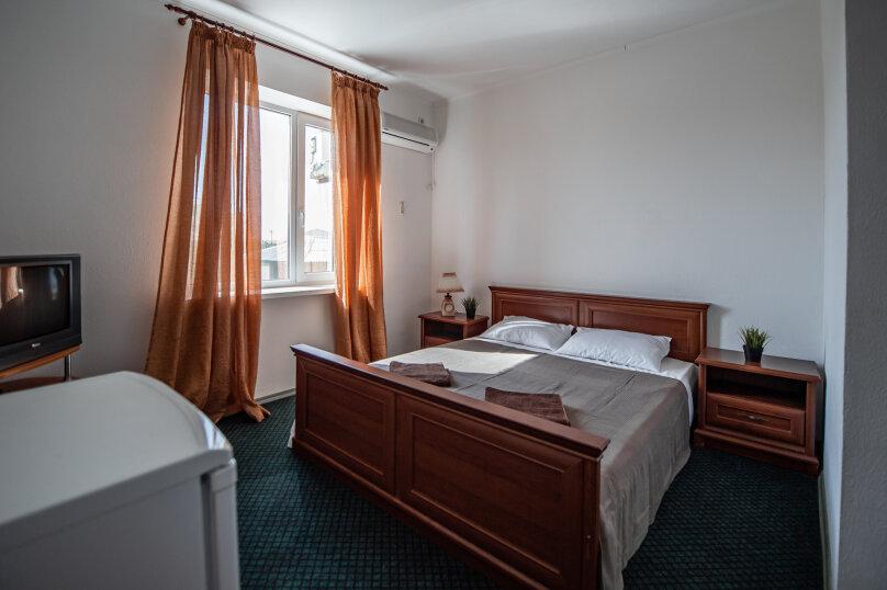 """Отель на Прибое """"Элит"""", 4-я Морская улица, 4к16 на 28 номеров - Фотография 40"""