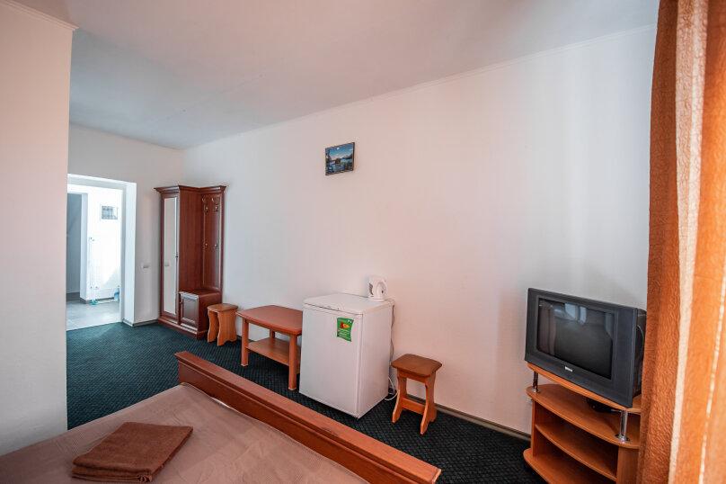 """Отель на Прибое """"Элит"""", 4-я Морская улица, 4к16 на 28 номеров - Фотография 41"""