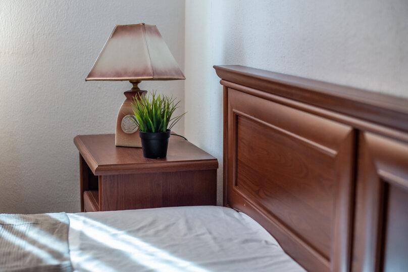 """Отель на Прибое """"Элит"""", 4-я Морская улица, 4к16 на 28 номеров - Фотография 43"""