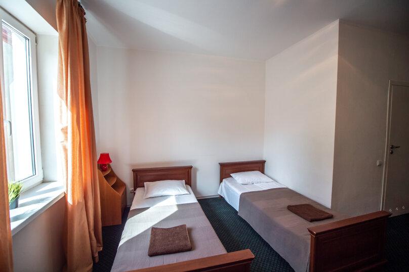 """Отель на Прибое """"Элит"""", 4-я Морская улица, 4к16 на 28 номеров - Фотография 32"""