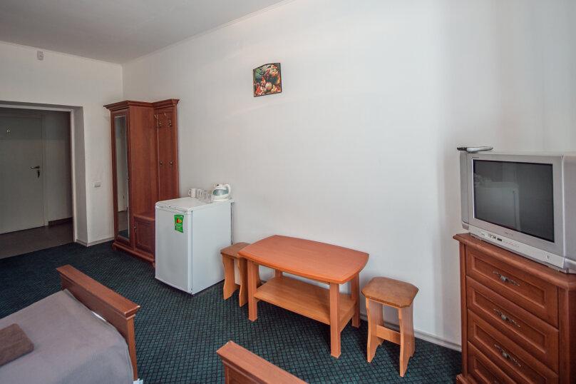 """Отель на Прибое """"Элит"""", 4-я Морская улица, 4к16 на 28 номеров - Фотография 34"""