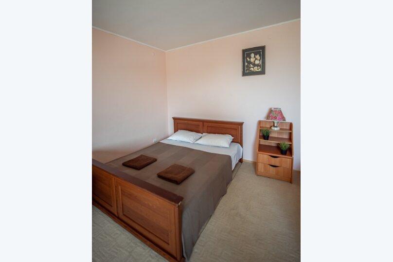 """Отель на Прибое """"Элит"""", 4-я Морская улица, 4к16 на 28 номеров - Фотография 19"""