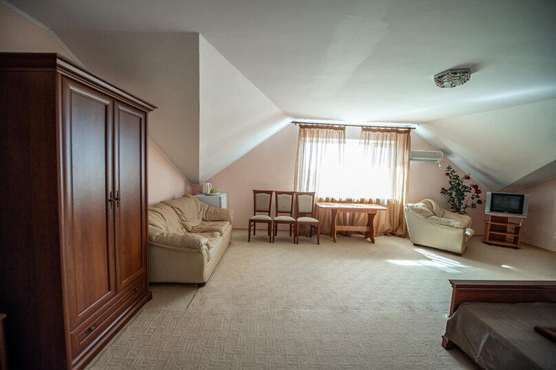 """Отель на Прибое """"Элит"""", 4-я Морская улица, 4к16 на 28 номеров - Фотография 27"""
