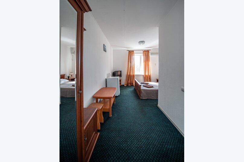 """Отель на Прибое """"Элит"""", 4-я Морская улица, 4к16 на 28 номеров - Фотография 5"""