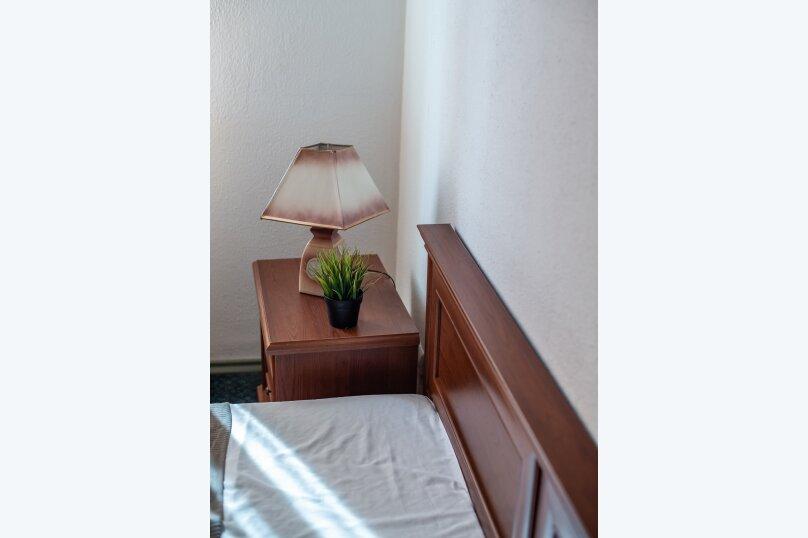 """Отель на Прибое """"Элит"""", 4-я Морская улица, 4к16 на 28 номеров - Фотография 8"""