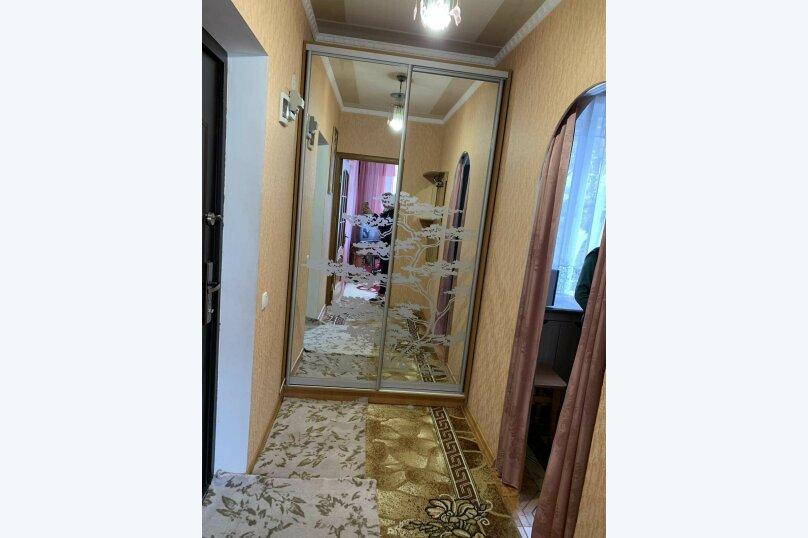 Отдельная комната, улица Токмаковых, 12 В, Кореиз - Фотография 2