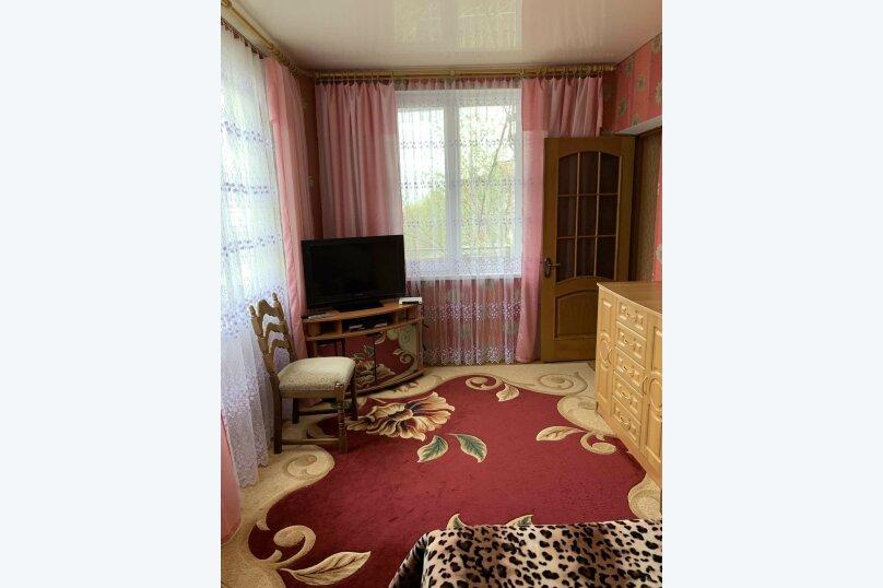 Отдельная комната, улица Токмаковых, 12 В, Кореиз - Фотография 3