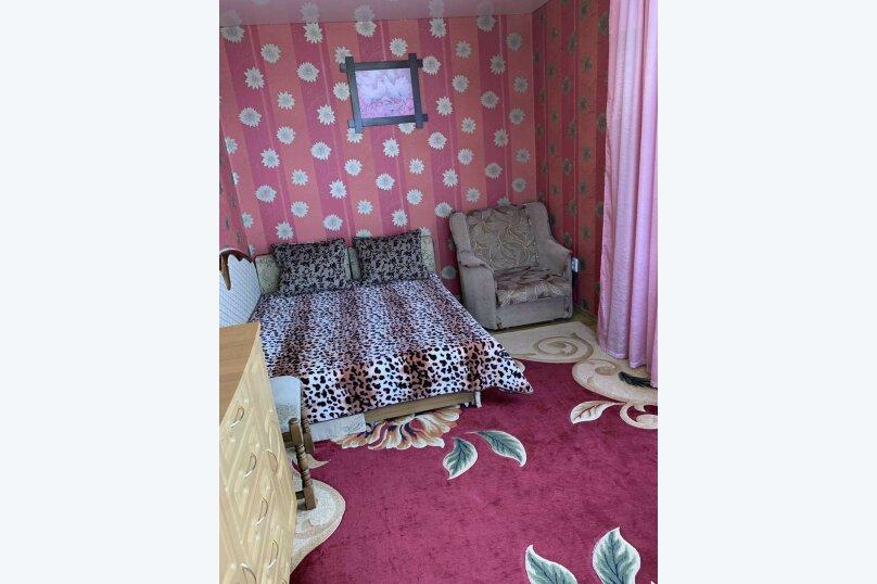 Отдельная комната, улица Токмаковых, 12 В, Кореиз - Фотография 4