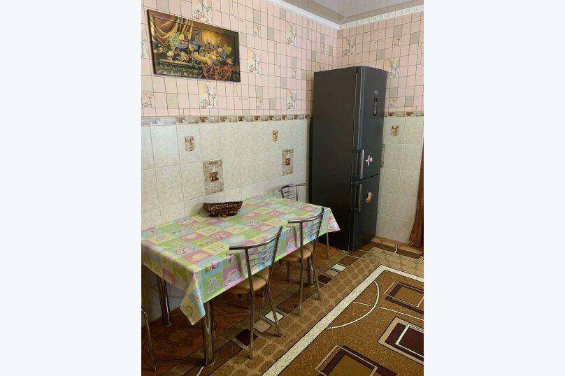 Отдельная комната, улица Токмаковых, 12 В, Кореиз - Фотография 5