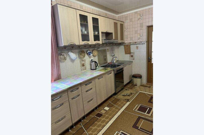 Отдельная комната, улица Токмаковых, 12 В, Кореиз - Фотография 6