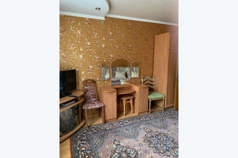 Отдельная комната, улица Токмаковых, 12 В, Кореиз - Фотография 9