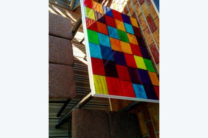 Дом под ключ, 54 кв.м. на 6 человек, 3 спальни, улица Адлейба, 212, Сухум - Фотография 20