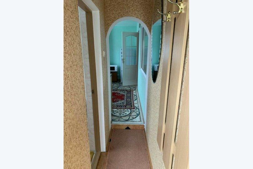 Дом, 280 кв.м. на 2 человека, 1 спальня, улица Токмаковых, 12 В, Кореиз - Фотография 2