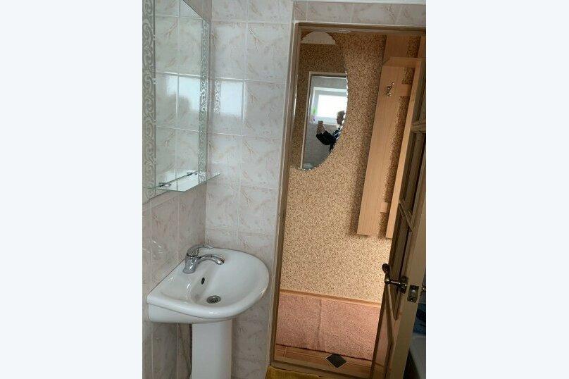Дом, 280 кв.м. на 2 человека, 1 спальня, улица Токмаковых, 12 В, Кореиз - Фотография 3