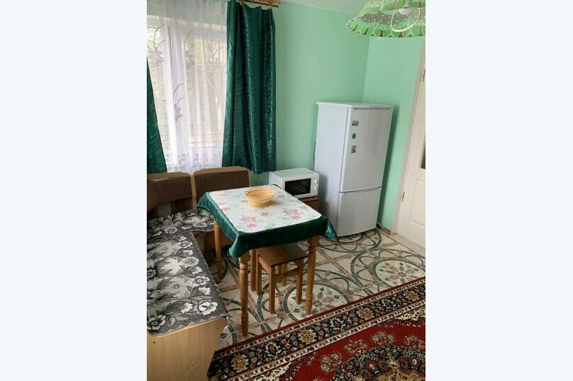 Дом, 280 кв.м. на 2 человека, 1 спальня, улица Токмаковых, 12 В, Кореиз - Фотография 5
