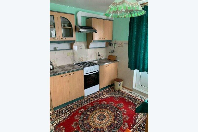 Дом, 280 кв.м. на 2 человека, 1 спальня, улица Токмаковых, 12 В, Кореиз - Фотография 6