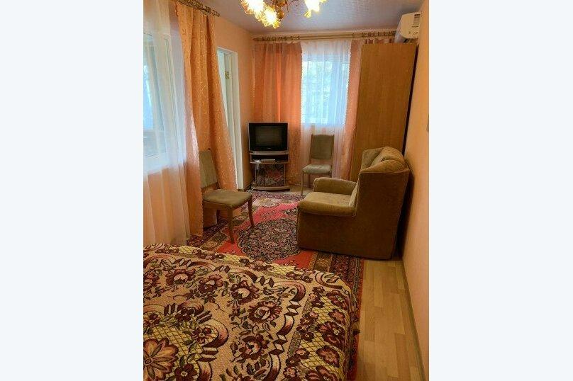 Дом, 280 кв.м. на 2 человека, 1 спальня, улица Токмаковых, 12 В, Кореиз - Фотография 7