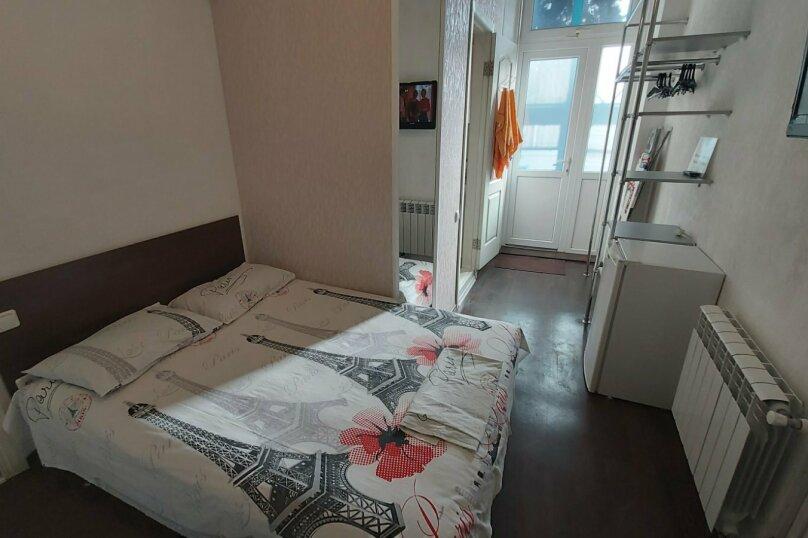 2-комн. квартира, 62 кв.м. на 6 человек, улица Гоголя, 16, Ялта - Фотография 9