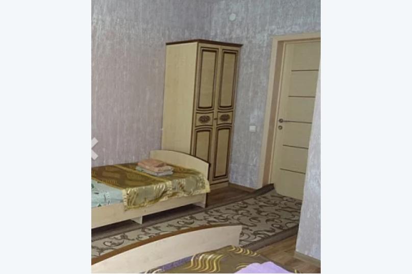 """База отдыха """"Эра"""", Октябрьская улица, 269 на 31 комнату - Фотография 57"""