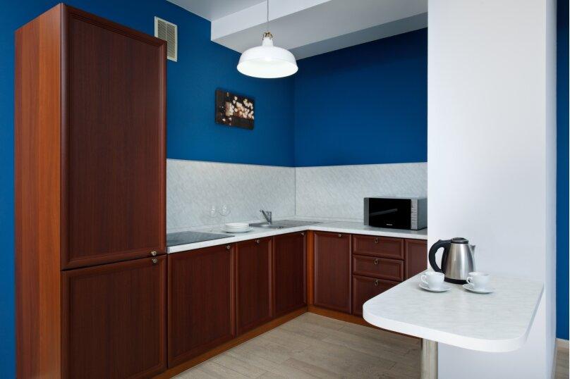 Апартаменты люкс, Черноморская улица, 13Г, Сочи - Фотография 4