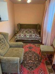 Дом, 280 кв.м. на 2 человека, 1 спальня, улица Токмаковых, 12 В, Кореиз - Фотография 1