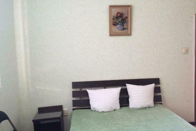 """Мини-отель """"Руслан"""", Аэродромная улица, 3А на 16 номеров - Фотография 62"""