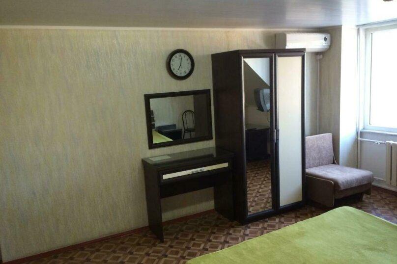 """Мини-отель """"Руслан"""", Аэродромная улица, 3А на 16 номеров - Фотография 64"""