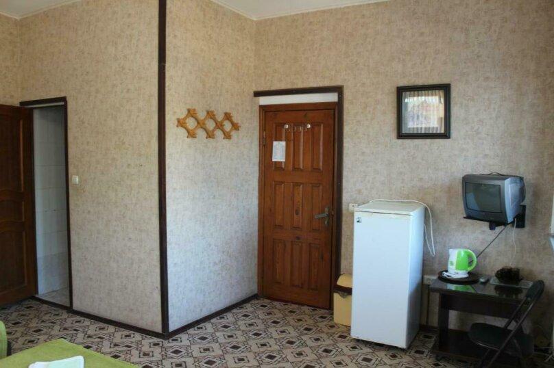 """Мини-отель """"Руслан"""", Аэродромная улица, 3А на 16 номеров - Фотография 55"""