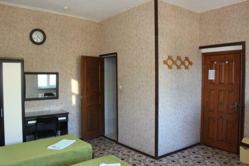 """Мини-отель """"Руслан"""", Аэродромная улица, 3А на 16 номеров - Фотография 56"""