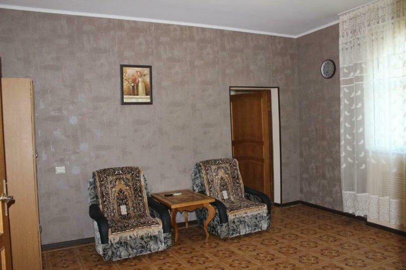"""Мини-отель """"Руслан"""", Аэродромная улица, 3А на 16 номеров - Фотография 74"""